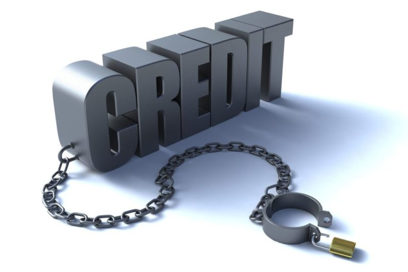 Porównywarka kredytów hipotecznych