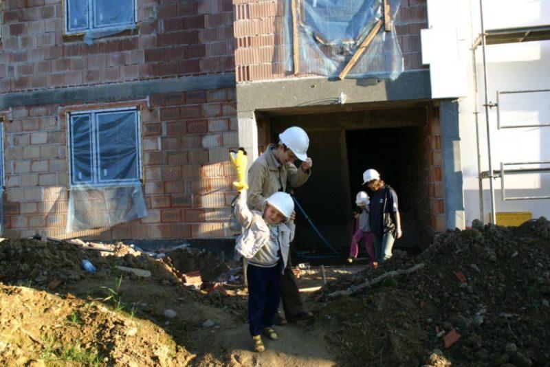 Mieszkanie dla Młodych – trzeba się pospieszyć
