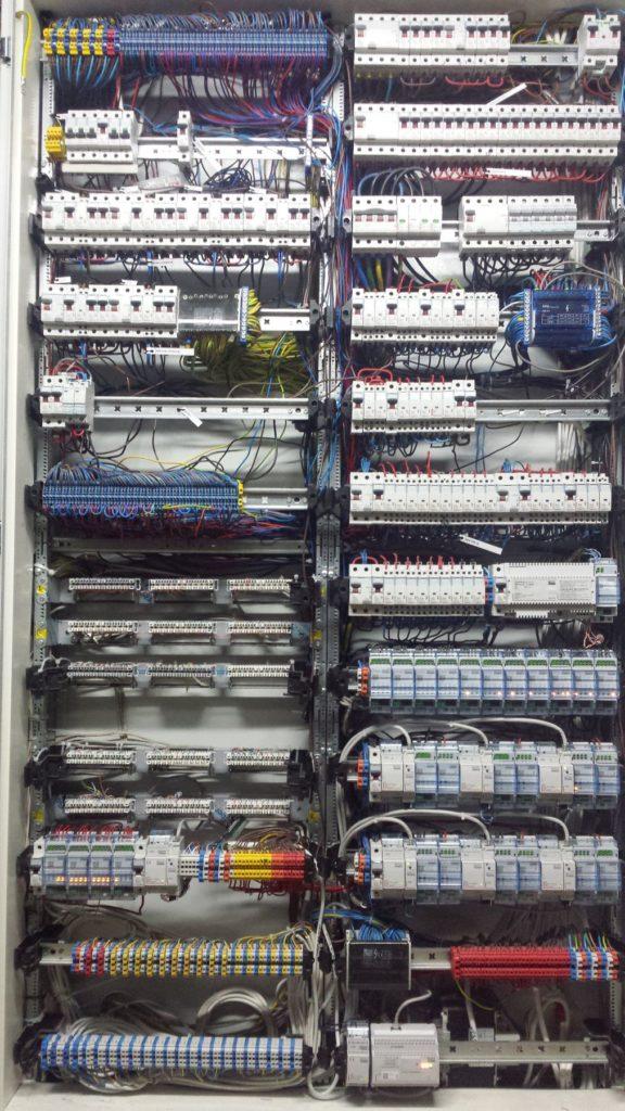 poradnik instalacji elektrycznych