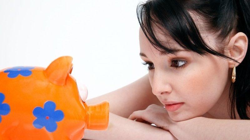 Serwis pożyczek gotówkowych