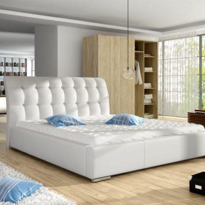 Trendy w sypialni czyli co nowego w Nowym Roku