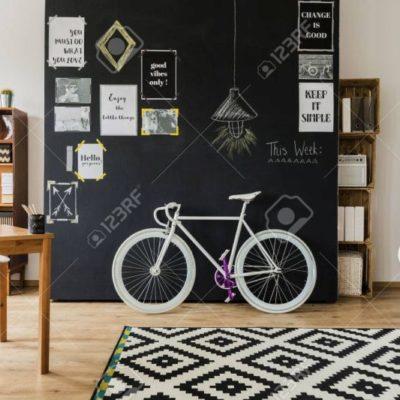Małe mieszkanie jest piękne – wykorzystaj kawalerkę na maxa