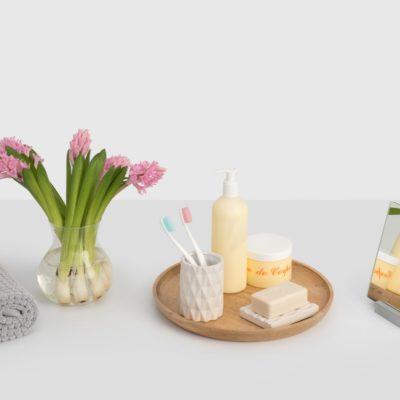 5 prezentów Wielkanocnych do Twojego wnętrza