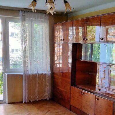 Nowy Targ – mieszkanie w centrum miasta (WIDEO)